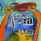 El ayer by Desorden Juanra