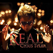 Play & Download Real by Chris Syler | Napster