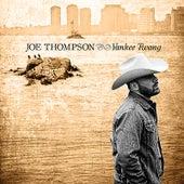 Play & Download Yankee Twang by Joe Thompson | Napster