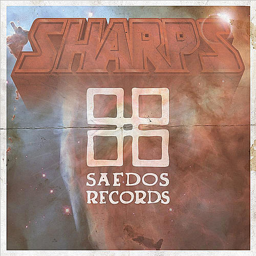 Origin by Sharps