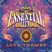 Play & Download The Essential Bollywood Love Themes by Various Artists | Napster