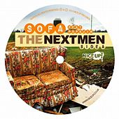 Play & Download Sofa by Nextmen | Napster