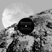 Play & Download Hoya:hoya 1 - Illum Sphere, Lone & Krystal Klear by Various Artists | Napster