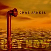 Play & Download Hey Now by Chaz Jankel | Napster