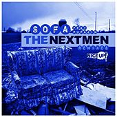 Sofa Remixes by Nextmen