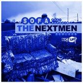 Play & Download Sofa Remixes by Nextmen | Napster