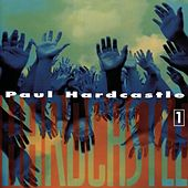 Play & Download Hardcastle 1 by Paul Hardcastle | Napster