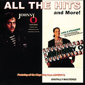 Play & Download All The Hits by Johnny O | Napster