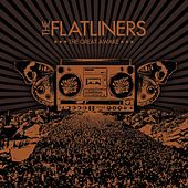 Play & Download The Great Awake by The Flatliners | Napster