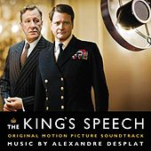 Play & Download The King's Speech by Various Artists | Napster