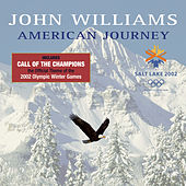 An American Journey by Various Artists