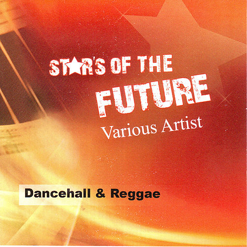 Play & Download Star's of the Future by Irini Konitopoulou (Ειρήνη Κονιτοπούλου) | Napster