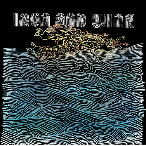 Walking Far From Home by Iron & Wine
