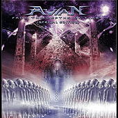 From The Depths Of Time (Special Edition) by Avian