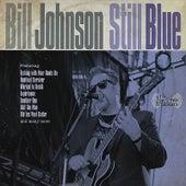 Still Blue by Bill Johnson (2)