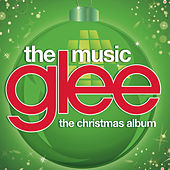 Glee: The Music, The Christmas Album de Glee Cast