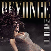 Play & Download I Am...World Tour by Beyoncé | Napster