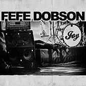 Play & Download Joy by Fefe Dobson | Napster