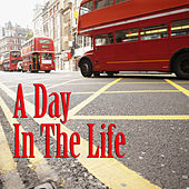 A Day In The Life by KnightsBridge
