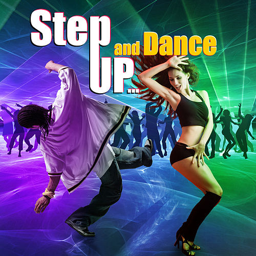 Play & Download Step Up¿and Dance! by Various Artists | Napster