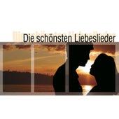 Play & Download Die schönsten Liebeslieder by The Countdown Singers | Napster