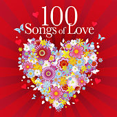 Play & Download 100 Songs of Love by KnightsBridge | Napster