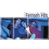 Fernseh Hits by The Countdown Singers