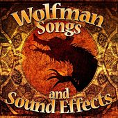 Play & Download Wolfman Songs and Sound Effects by Various Artists | Napster