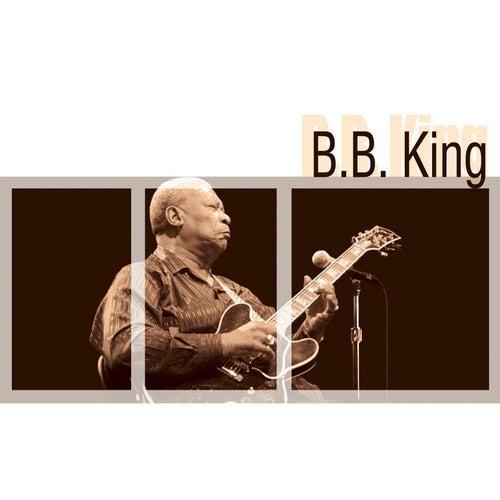 Play & Download B.B.King by B.B. King | Napster