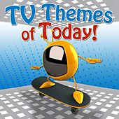 TV Themes of Today! by KnightsBridge