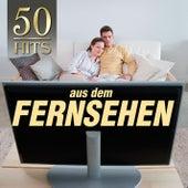 Play & Download 50 Hits aus dem Fernsehen by KnightsBridge | Napster