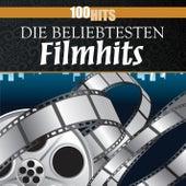 Play & Download Die 100 beliebtesten Filmhits by KnightsBridge | Napster