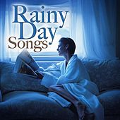 Rainy Day Songs by KnightsBridge
