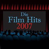 Play & Download Die Film Hits 2007 by KnightsBridge | Napster