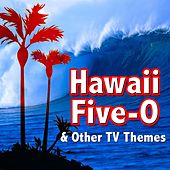Hawaii Five-O and other TV Themes by KnightsBridge