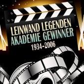 Play & Download Leinwand Legenden - Akademie Gewinner 1934-2006 by KnightsBridge | Napster
