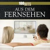 Play & Download 100 Hits aus dem Fernsehen by KnightsBridge | Napster