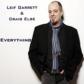 Play & Download Everything - Single by Leif Garrett | Napster