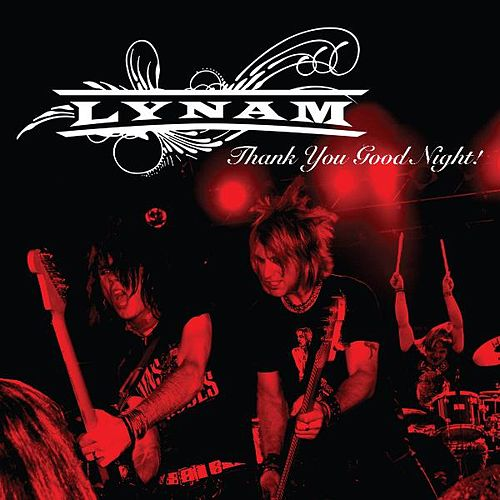 Play & Download Thank You Good Night! by Lynam | Napster