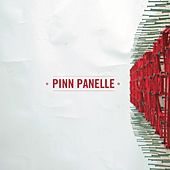 Play & Download Pinn Panelle by Pinn Panelle | Napster