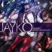 Party Descontrolao' - Single by Jayko