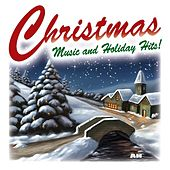 Christmas Music and Holiday Hits by Christmas Music and Holiday Hits