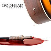 Play & Download Unplugged by Godhead | Napster