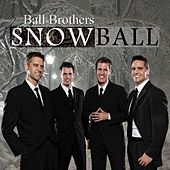 Snowball by The Ball Brothers