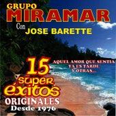 Grupo Miramar by Grupo Miramar