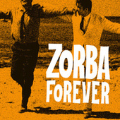 Play & Download Zorba Forever by Mikis Theodorakis (Μίκης Θεοδωράκης) | Napster