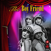 The Boy Friend by Various Artists