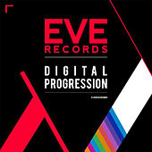 Play & Download Digital Progression by Various Artists | Napster