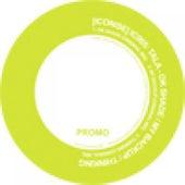 Play & Download OK Shade / My Backup / Thinking by Tala | Napster