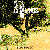 Play & Download Start Running by Ride The Blinds | Napster